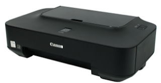 Canon PIXMA iP2700 Driver Free Download