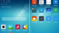 10 Migliori versioni Android Custom ROM per ogni smartphone