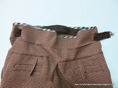 elástico-adaptador-cintura