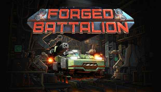 free-download-forged-battalion-pc-game