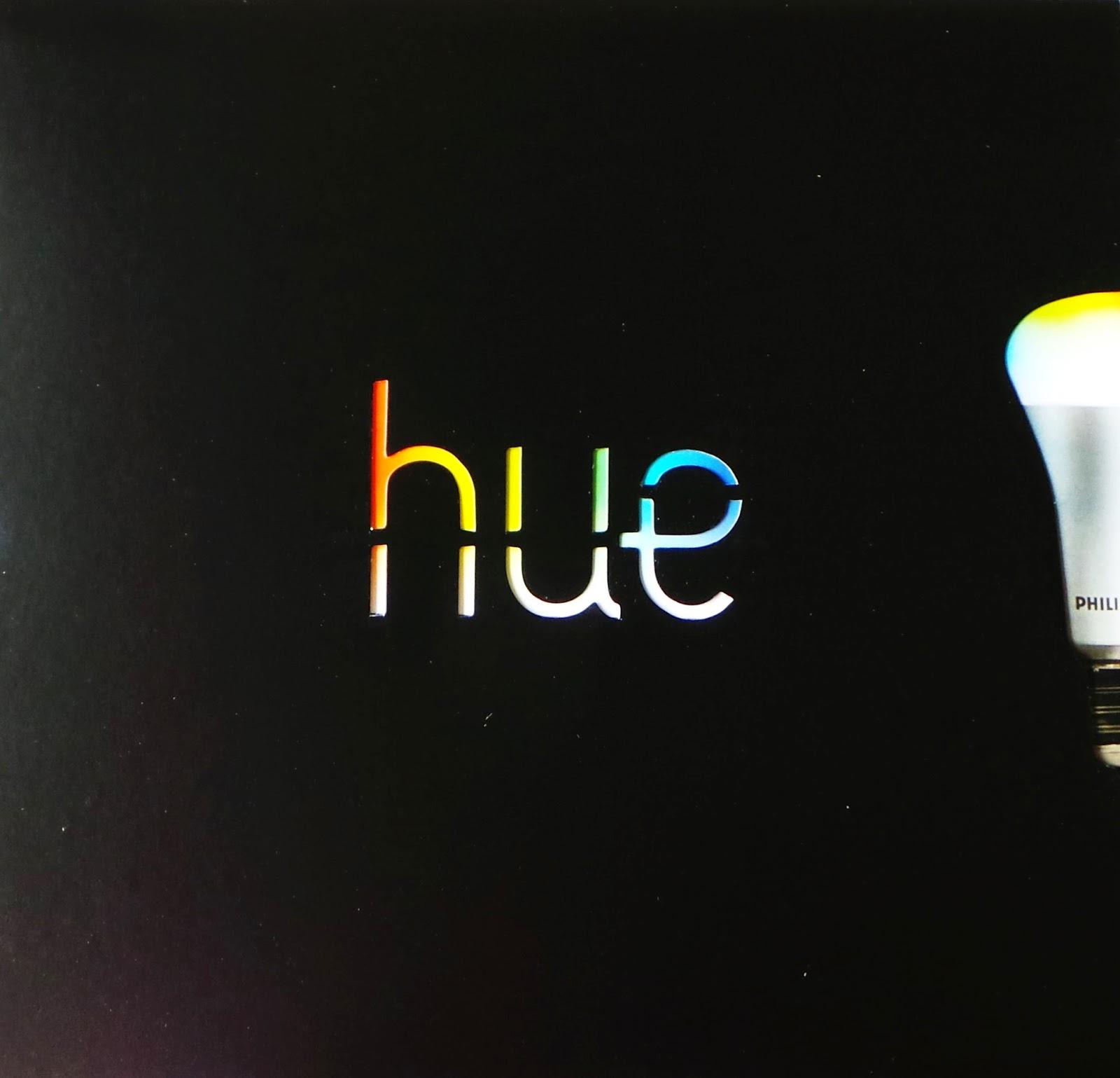 josefine 21 test blog philips hue die neue art der heimbeleuchtung. Black Bedroom Furniture Sets. Home Design Ideas