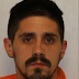 Burns man charged with burglary