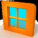 WinNc Free Download Full Version