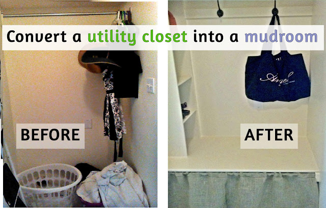 http://fixlovely.blogspot.ca/2013/11/convert-that-utility-closet-into-nice.html