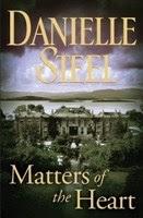 Tiếng Nói Của Con Tim - Danielle Steel