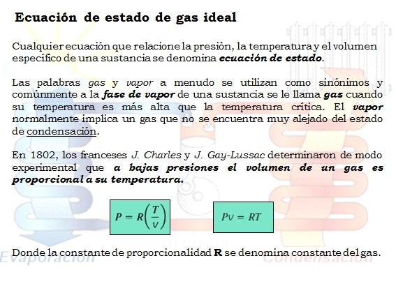 Sinónimo de ecuación