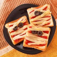 декор блюд на Хэллоуин, рецепты на Хэллоуин, Хэллоуин, праздничные блюда на Хэллоуин, рецепты,,Hallows' Eve, All Saints' Eve, на Хэллоуин, идеи на Хэллоуин, еда на Хэллоуин, бутерброды на Хэллоуин, бутерброды, бутерброды на Хеллоуин, бутерброды с паутиной, бутерброды-монстры, бутерброды праздничные, бутерброды на Хэллоуин, бутерброды с монстрами,