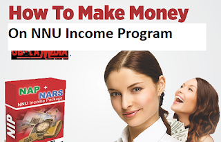 Make Money On NNU Icome Program