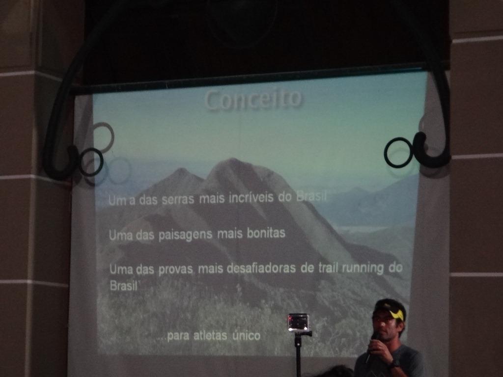 KTR Serra Fina Passa Quatro