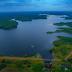 Danau Gegas Akan Dijadikan Sentral Pembibitan Ikan Terbesar di Kabupaten Musi Rawas