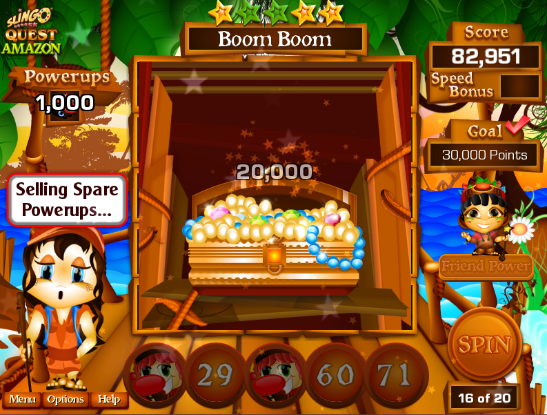 slingo collection  free download full version for games