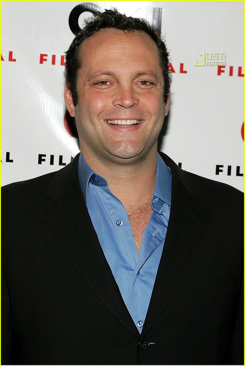 Vince Vaughn HairStyle Men HairStyles Men Hair Styles