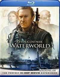 Waterworld 1995 Download Hindi Dubbed Dual Audio 400MB