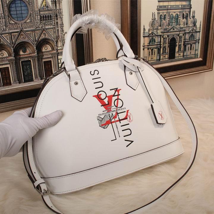 Faux Prada Handbag Designer Handbags Whole Luxury Fashion Bags And Purses