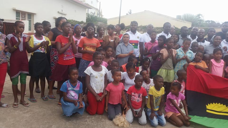 IPOB Visit Motherless Children 14708106_344349695903045_8074705283281506744_n