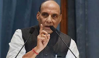 rajnath-to-review-of-left-wing-extremism-situation-in-10-states