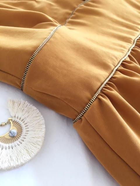 https://www.thesweetmercerie.com/mustard-light-cupro-effect-fabric,us,4,TCTAH5771603.cfm