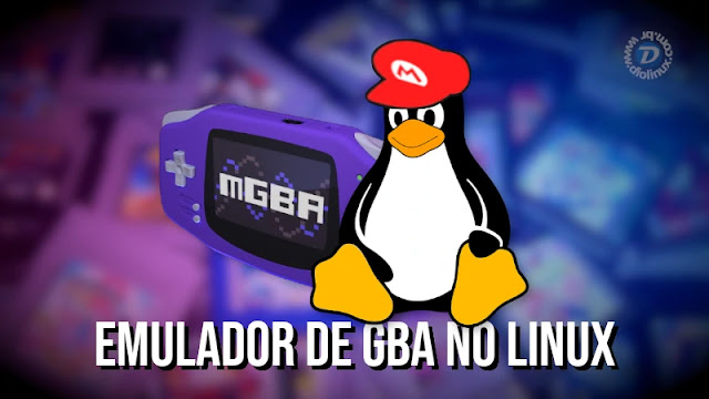 emulador-mgba-nintendo-gb-gbc-gba-linux-mint-ubuntu-snap-deb-flatpak