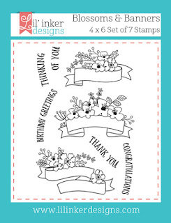 https://www.lilinkerdesigns.com/blossoms-banners-stamps/#_a_clarson