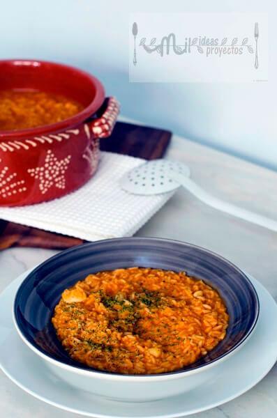 arroz-gambas-sepia5