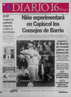 https://issuu.com/sanpedro/docs/diario16burgos2382
