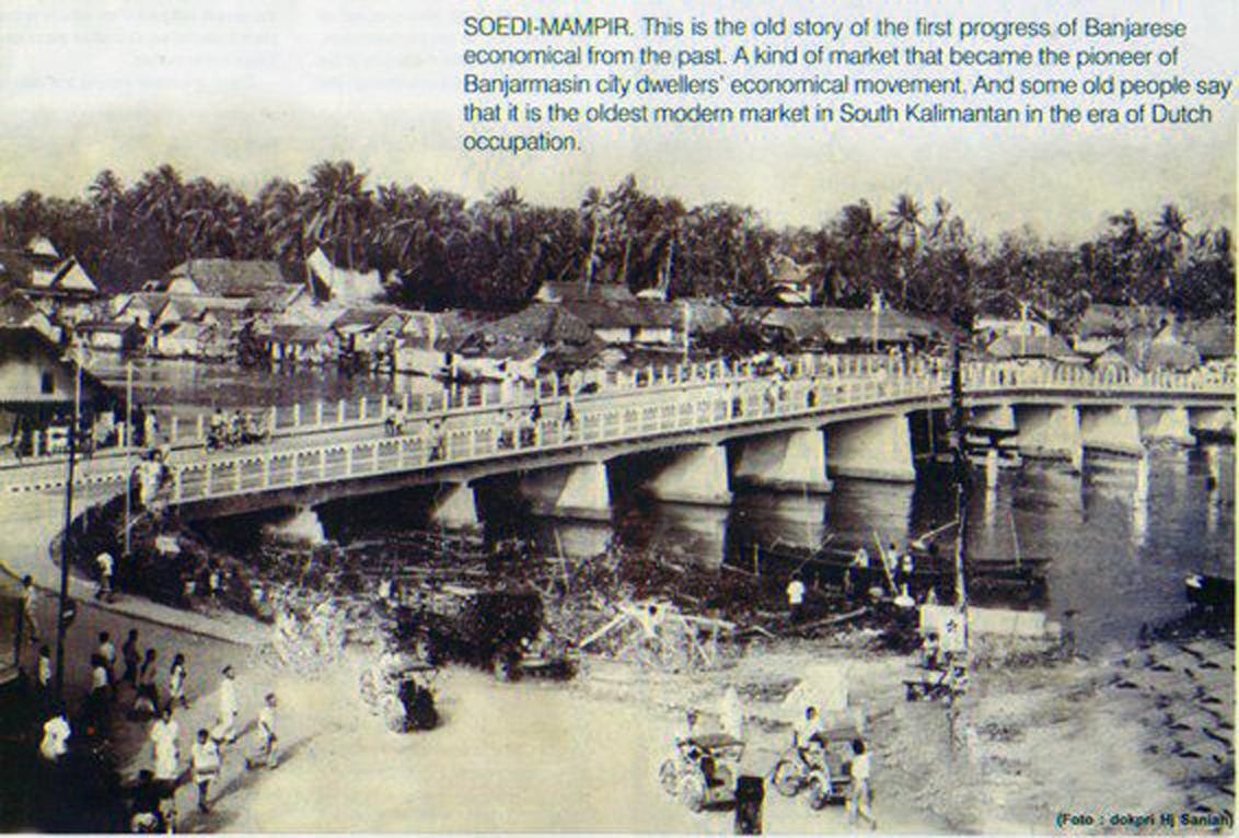 jembatan+sudimampir1.jpg (1132×766)