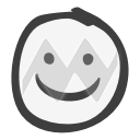 http://www.freesoftwarecrack.com/2017/02/balsamiq-mockups-358-full-version-keygen.html