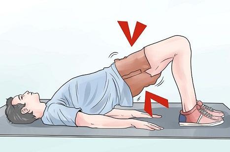 La sangsue pour le traitement de limpuissance