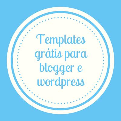 templetes-para-blog