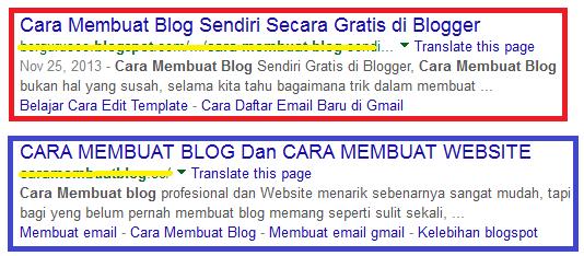 Cara%2Bmeningkatkan%2Bpengunjung%2Borganik%2Bblog.png