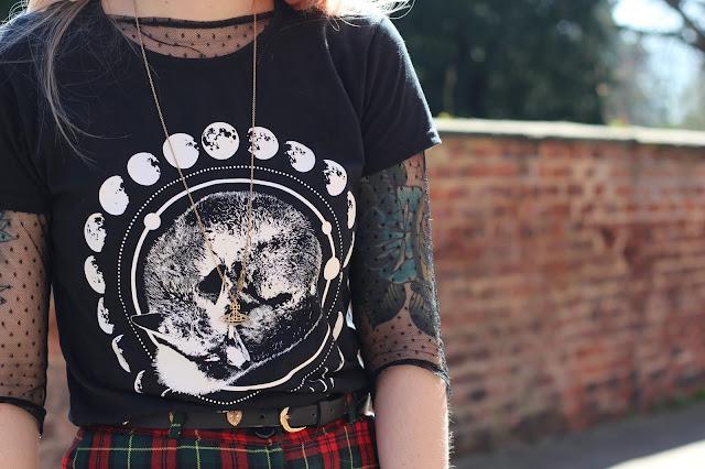 T-ARC Clothing