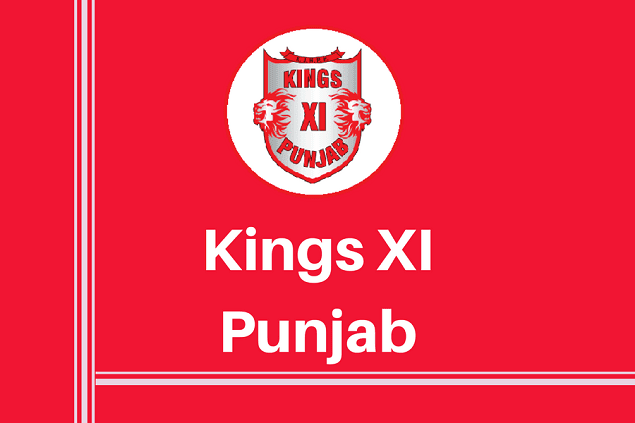 KXIP Squad IPL 2018: Kings XI Punjab team players list