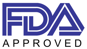 Image result for fda approve