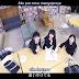 Subtitle MV Nogizaka46 - Shitto no Kenri