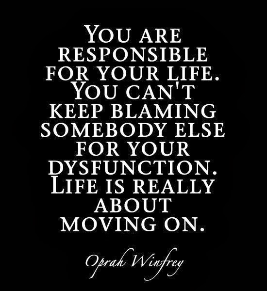 Quotes About Moving On (Move On Quotes) 0075 2