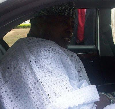 olugbo ugbo kingdom 7th coronation