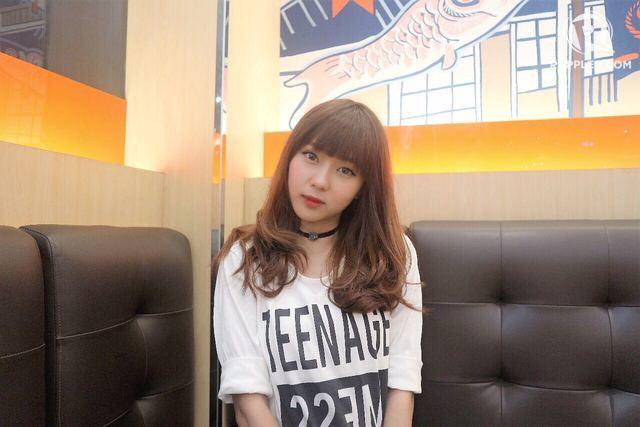 Kisah Mantan Personel JKT48 yang Sukses Menjadi Host Bigo Live
