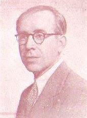 El ajedrecista Francesc Armengol Burgués