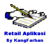 Software Retail Made in KangFarhan