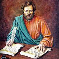 Apóstolo Paulo, Amor e Fé em Cristo