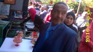#الحسينى محمد, #الخوجة, التعليم, الحسينى محمد, الخوجة, المعلمين, معرض ادارة قويسنا التعليمية