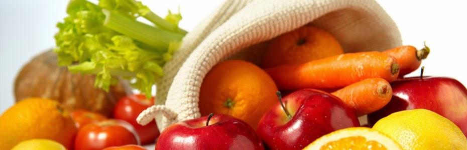 légumes verts, verts, légumes, plat, recette, soin,soins