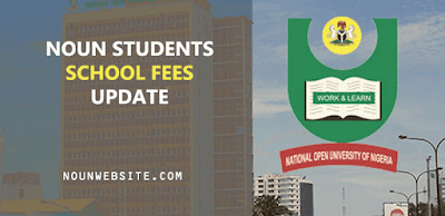 NOUN-SCHOOL-FEES-PAYMENT-BREAKDOWN-SCHEDULE-FOR-NEW-STUDENTS 2019.png