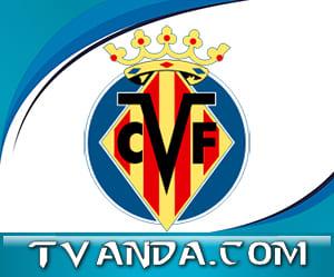 Tv Anda Live Streaming Yalla Shoot Tv Online Football Bein Sports
