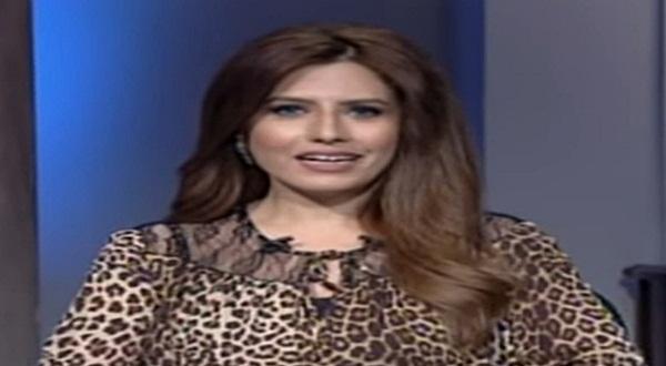 برنامج رأى عام 12/8/2018 حلقة نوران حسان 12/8 الاحد