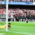 Majestoso termina empatado no Morumbi para público recorde na temporada