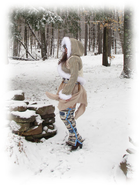https://www.etsy.com/listing/275826156/northern-woods-elven-shrug-jacket?ref=shop_home_listings#