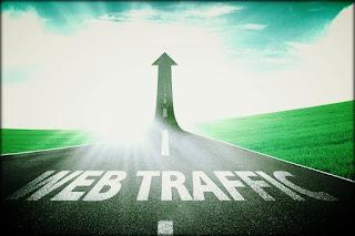 Como conseguir más visitas a mi blog