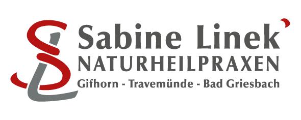 http://www.naturheilpraxis-linek.de/