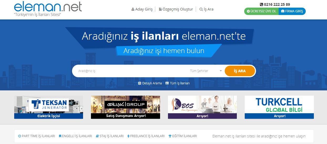 Top dix sites de rencontres turques AA membres datant de l'autre